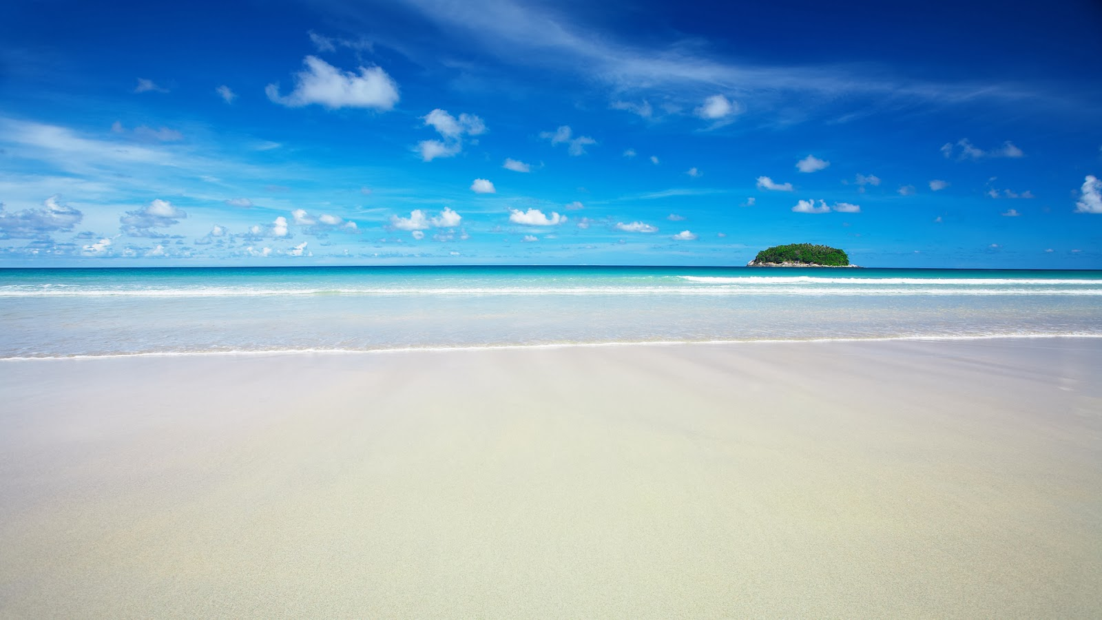 paisagem-praia.jpg