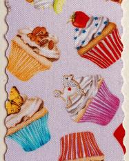 Cupycakes