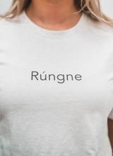 Rungne T-Shirt