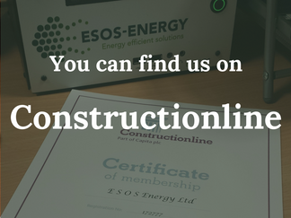Are you looking for energy saving opportunities?