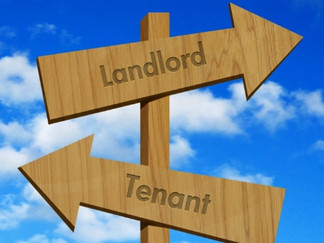 Tenants vs. Landlords- Who can benefit from energy efficiency?