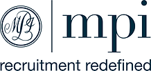 MPI_Redefined - large-min.png