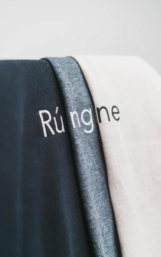 Rungne T-Shirts