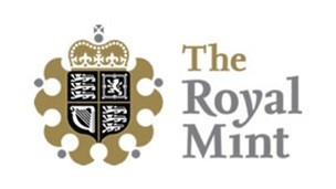 The Royal Mint Experience | Case Study