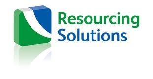 resourcing solutions.jpg