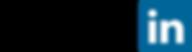 Nasa Group Linkedin