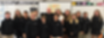Screen Shot 2019-03-17 at 10.50.24 PM.pn