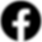 f_logo_RGB-Black_100.png