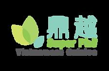 SuperPho-Logo-Guideline-04.png