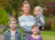 Jeremy and kids.jpg