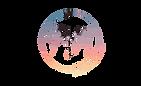 PYM-logo.png