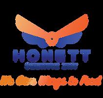Honett Szerviz Zrt. logo.png