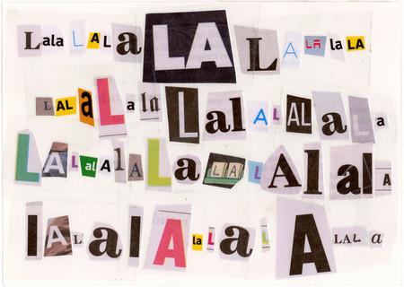 043-Lalala