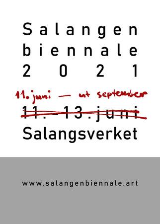 flyer Salangen biennale_ny dato.jpg