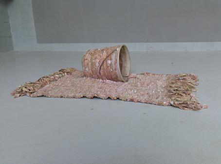 Carpet bucket - Teppicheimer - Teppebøtte