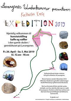 Plakat A3 Katharina Kneip final.jpg