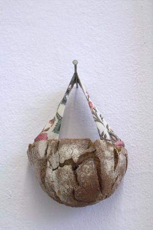 Breadtails - Brotknippchen - Brødskorper