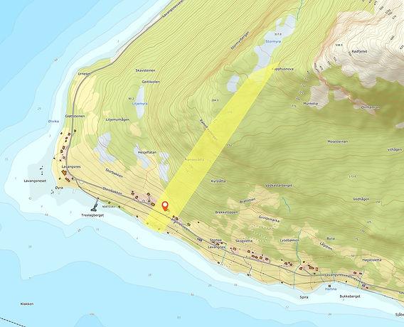 kart over området.JPG