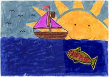 072-Fisken Jørn