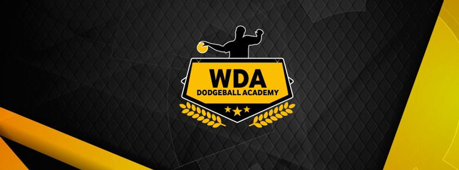 World Dodgeball Academy Egypt
