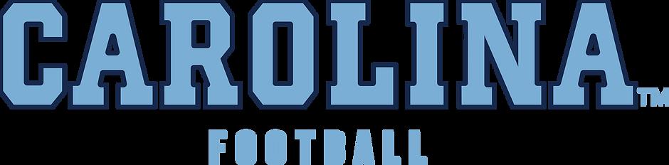 Crln2Clr_Football_w_g.png