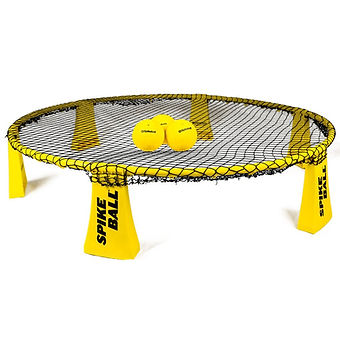 Spikeball XL Egypt
