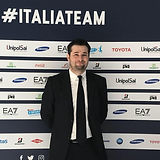Marco Tomasini