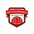 Egyptian dodgeball Federation