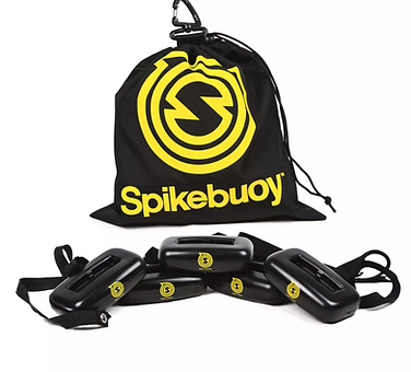 spikebuoy egypt