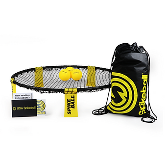 Spikeball Standard set egypt