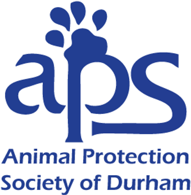 APS-Logo-Vertical (00000002).png