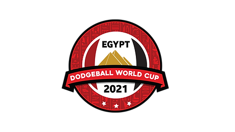 World cup Logo.png