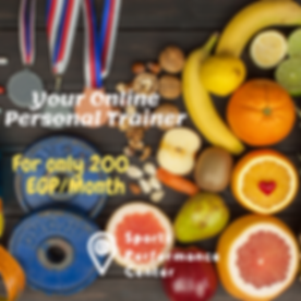 Your Online Personal Trainer (1).png