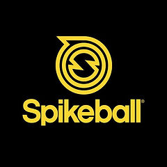 spikeball egypt
