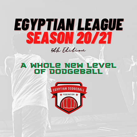Egyptian League Season 20_21.png