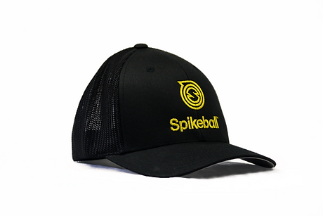 spikeball hat egypt