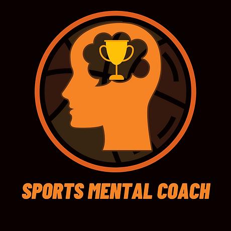 Copy of sports mental coach (2).png
