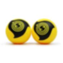 Spikeball Pro Balls egypt