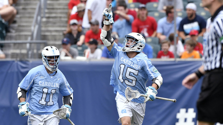 Men's Lacrosse.JPG
