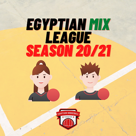 Copy of Egyptian League Season 20_21 (1)