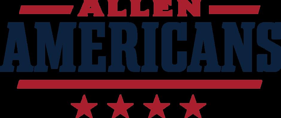 AllenAmericans_WordStars_FulClr_LtBG.png