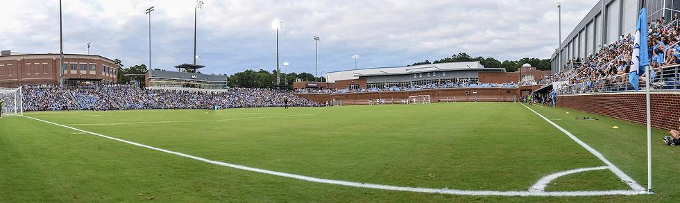 Dorrance Field.jpg