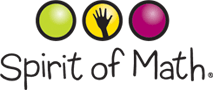 spirit of math logo.png