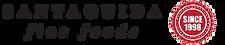 santa-logo-black-text.png