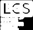 LCS_logo_en blanco.png