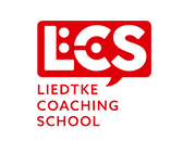 LOGO_LCS-01_edited.png