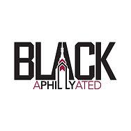 black aphillyated.jpg