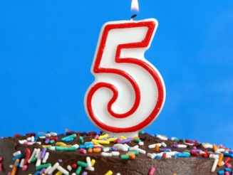 DonCARES Celebrates Five Years of Service in North Philadelphia