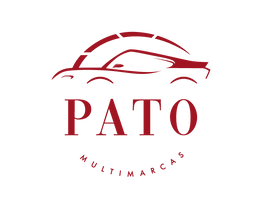 pato5.png