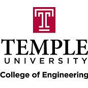 college of engineering.jpg